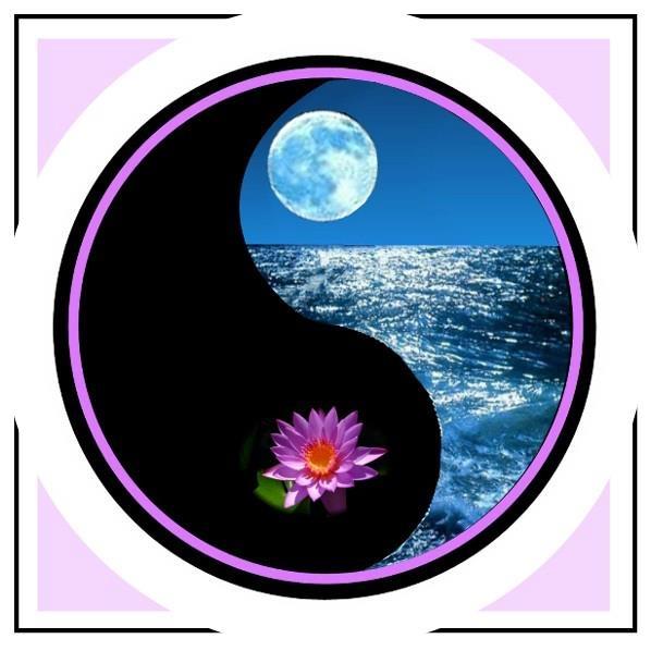 Miami Holistic Massage Therapy
