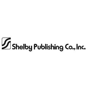 Shelby Publishing