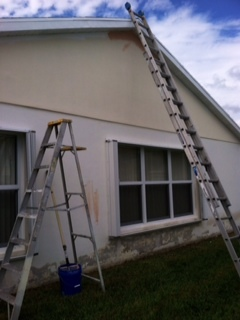 Sykes Painting Services image 10