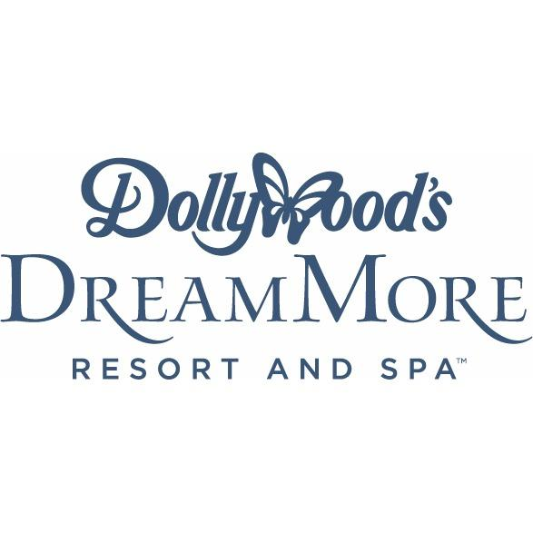 Dollywood's DreamMore Resort image 7