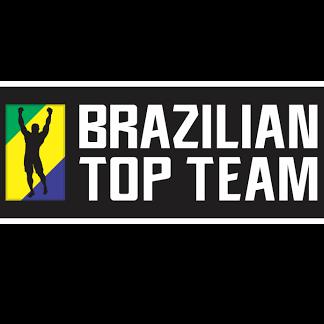 Brazilian Top Team Boca Raton image 5