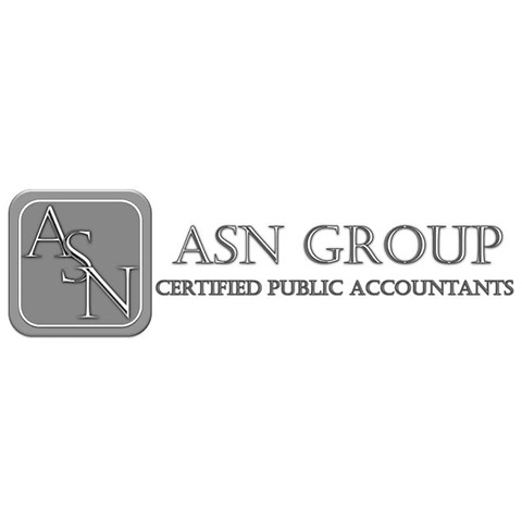 ASN Group