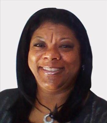 Allstate Insurance: Wanda L. Adams