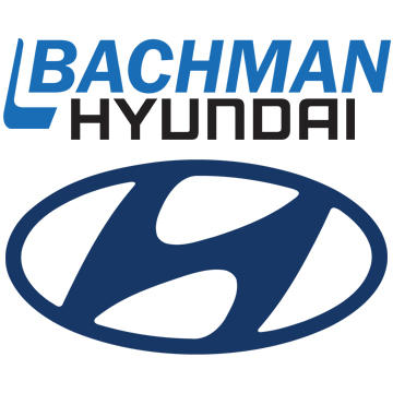 Bachman Hyundai image 9
