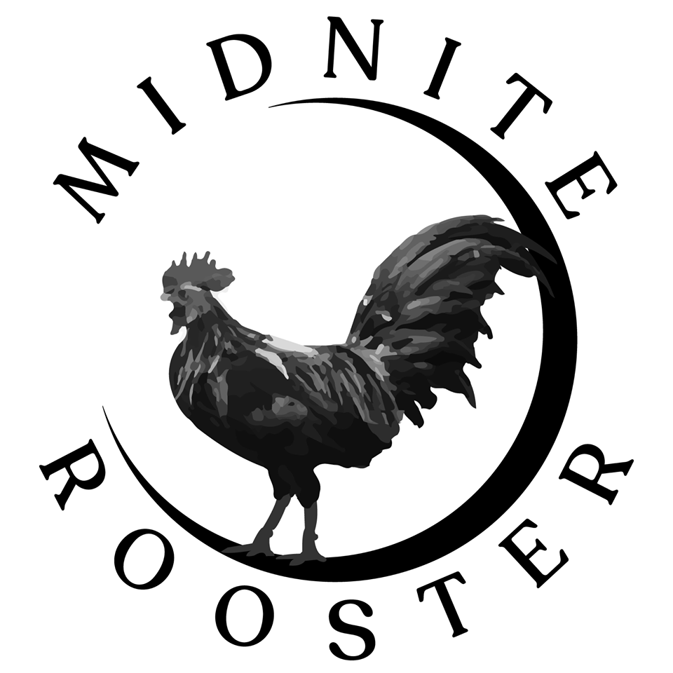 Midnite Rooster