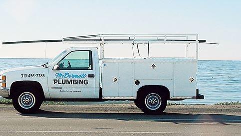 McDermott Pumping image 0