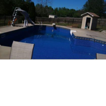 Lazy Day Pool and Spa, Inc. image 58