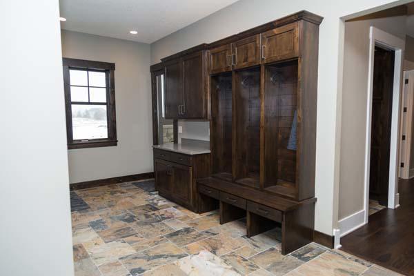 McChesney Cabinets image 4