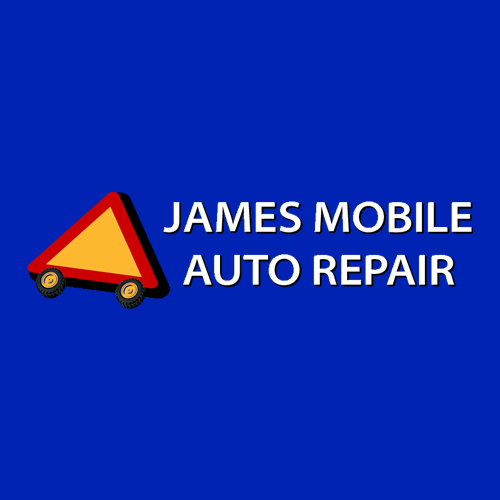 James Mobile Auto Repair
