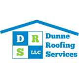 Dunne Roofing Services LLC