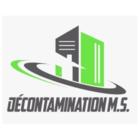 Decontamination MS Inc