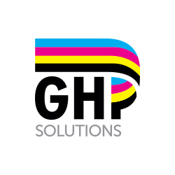 GHP Solutions