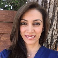 Cohen Dental: Catreen Cohen, DDS