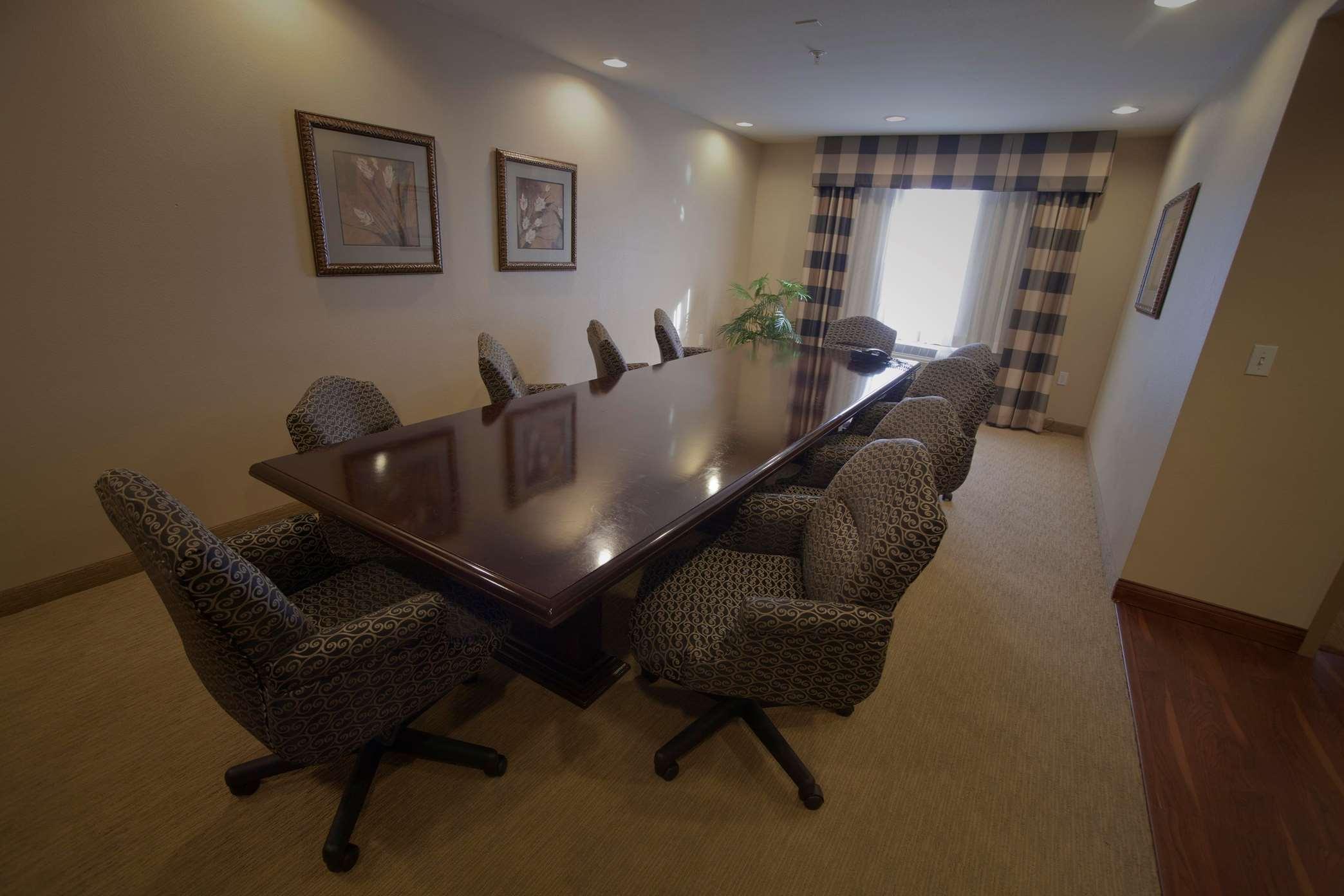Homewood Suites by Hilton Albuquerque Airport image 7