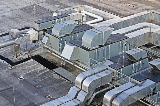 Roy's Appliance & Mechanical Inc image 2