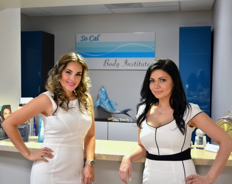 So Cal Body Institute image 2