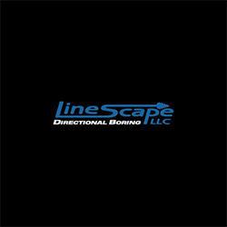 Linescape LLC image 0