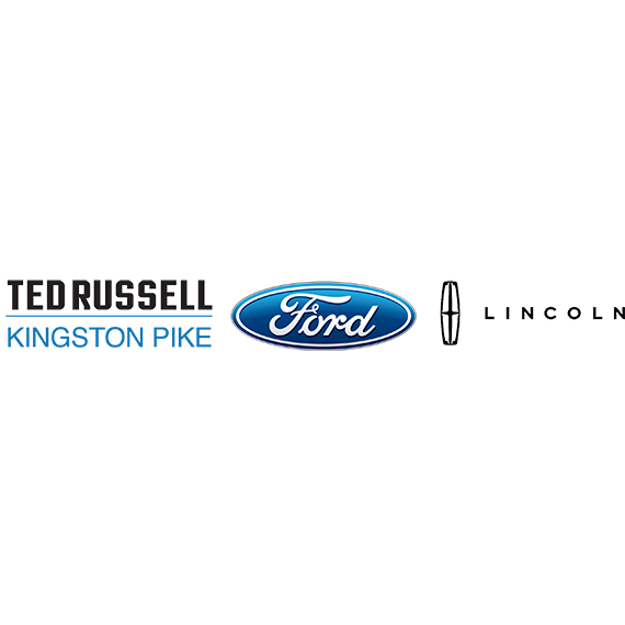 Ted Russell Ford Lincoln