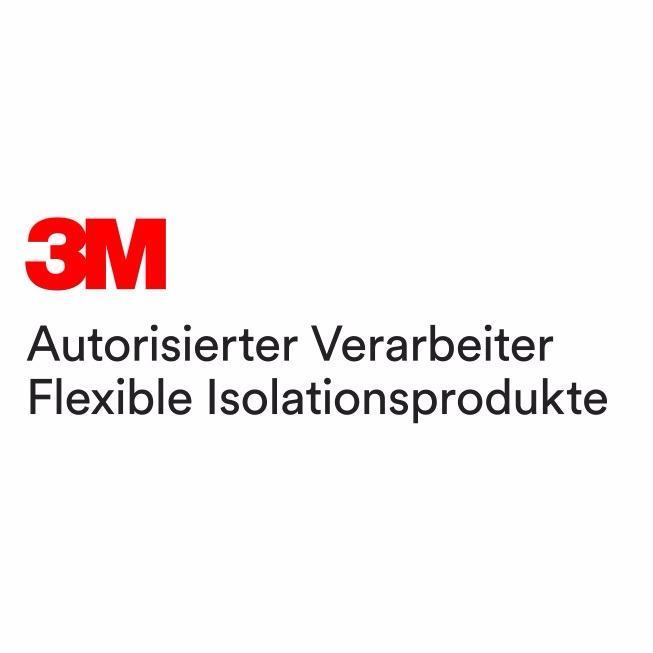 Dr. Dietrich Müller GmbH, Schneideservice für Rollen und Bögen