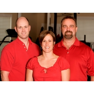 Restoration Physical Therapy