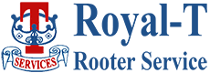 Royal-T-Rooter Service image 5