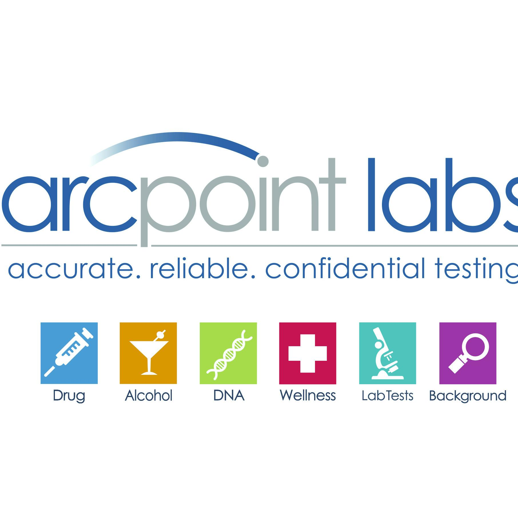 ARCpoint Labs of Nashville