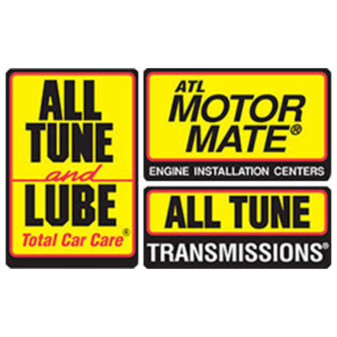 All Tune and Lube