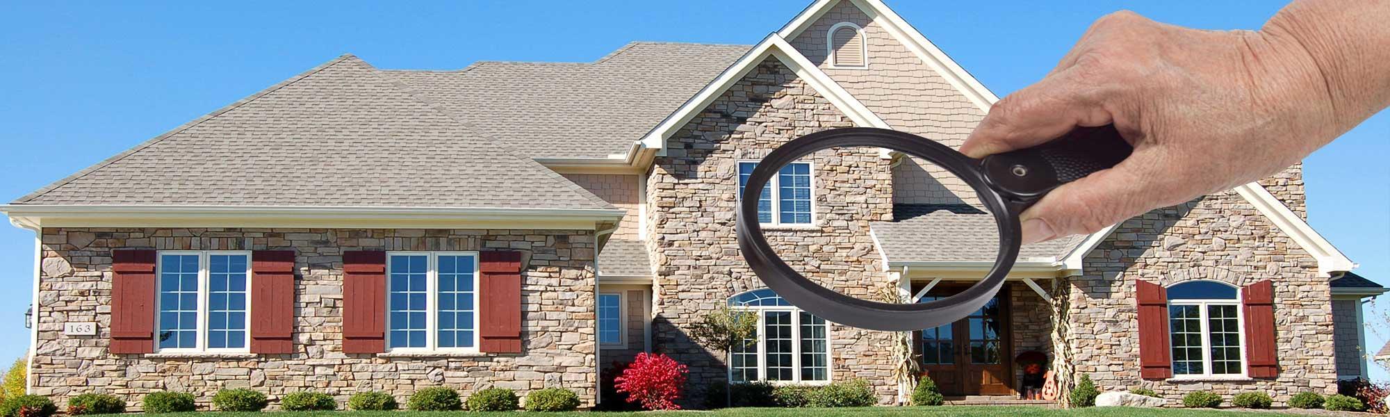Acumen Home Inspection Professional LLC image 0