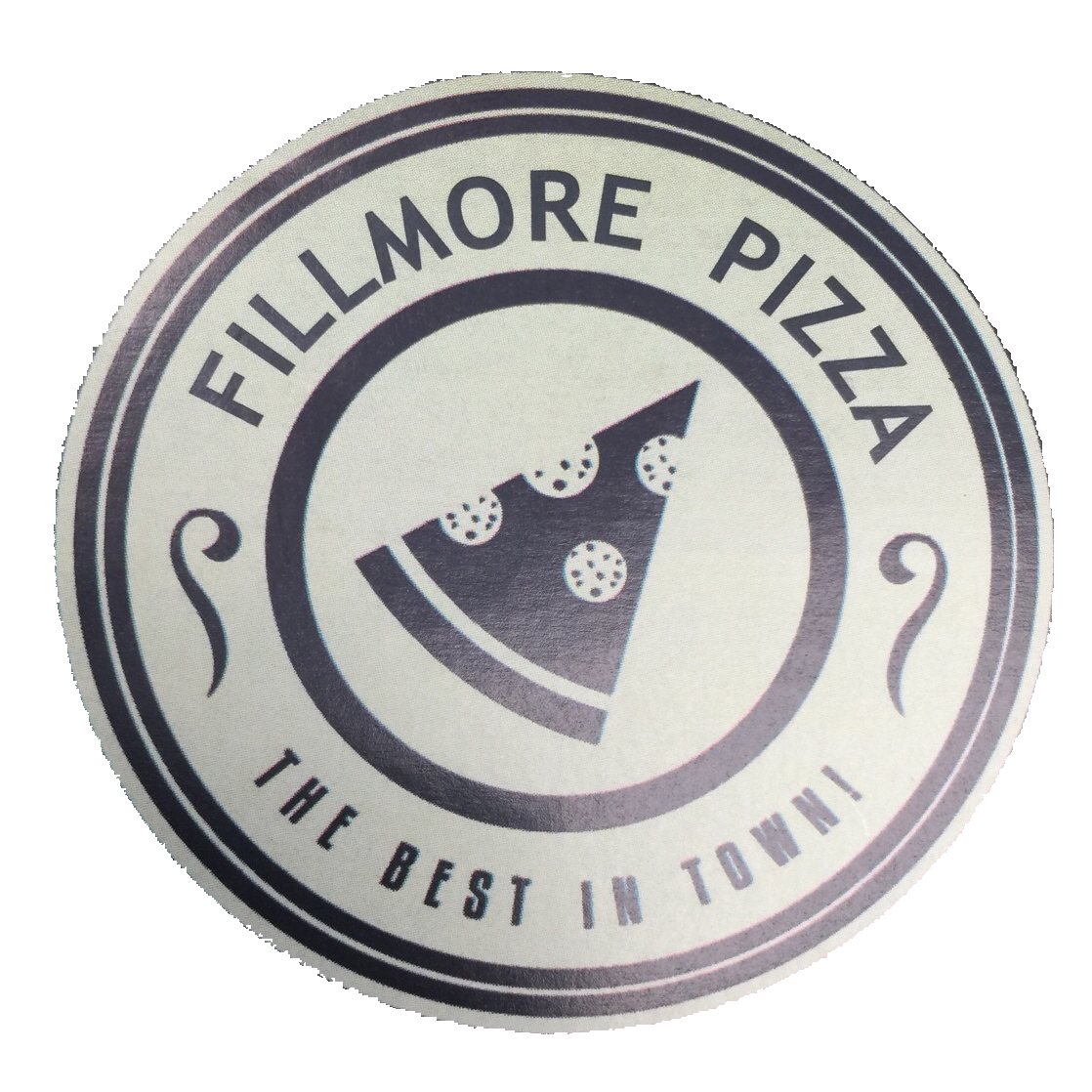 Fillmore Pizza image 5
