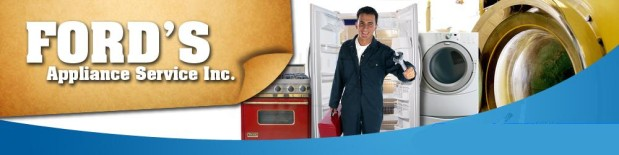Ford Appliance Repair image 3