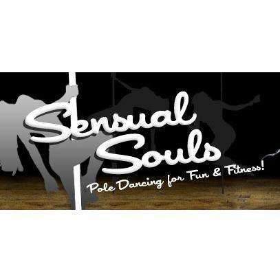 Sensual Souls Pole Dance and Fitness
