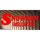 Snowden Insulation