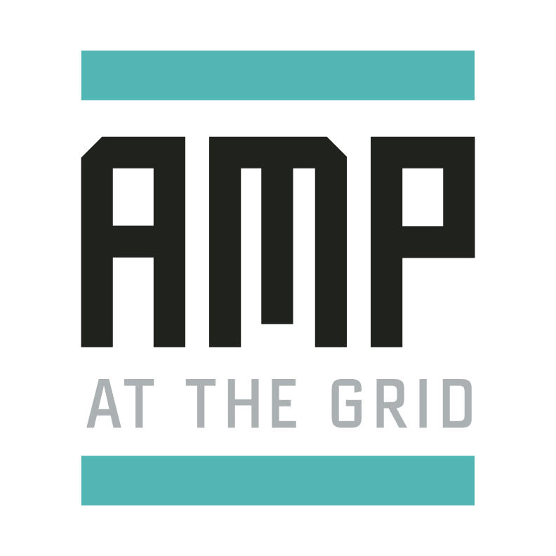 AMP At The Grid Apartments
