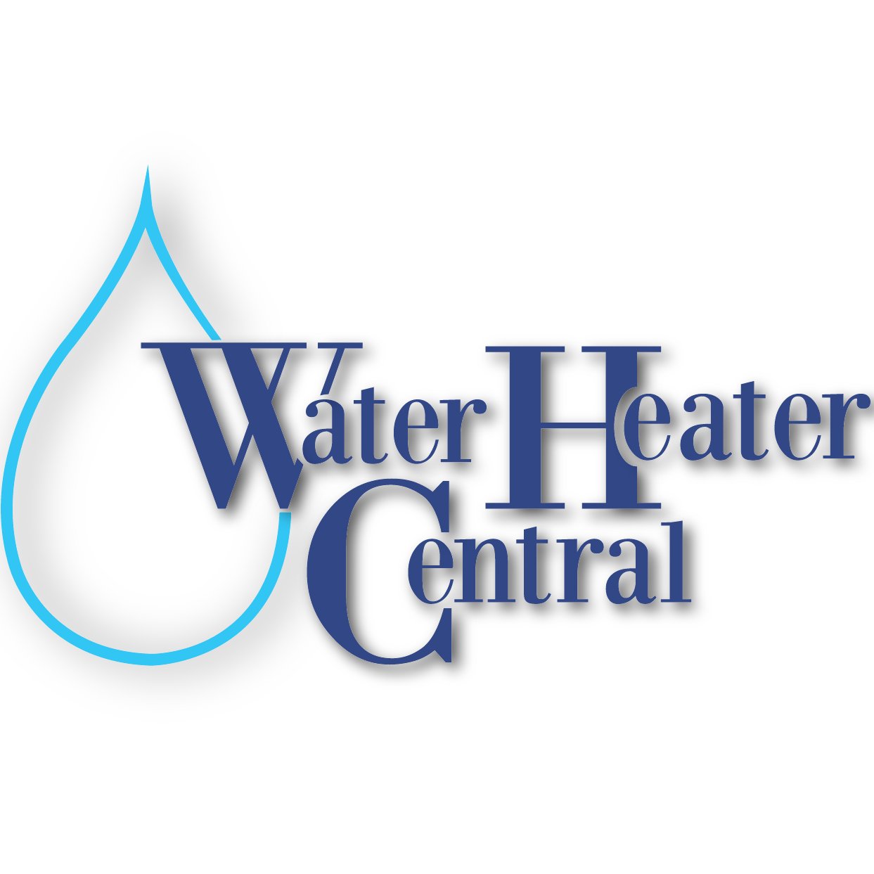 Water Heater Central