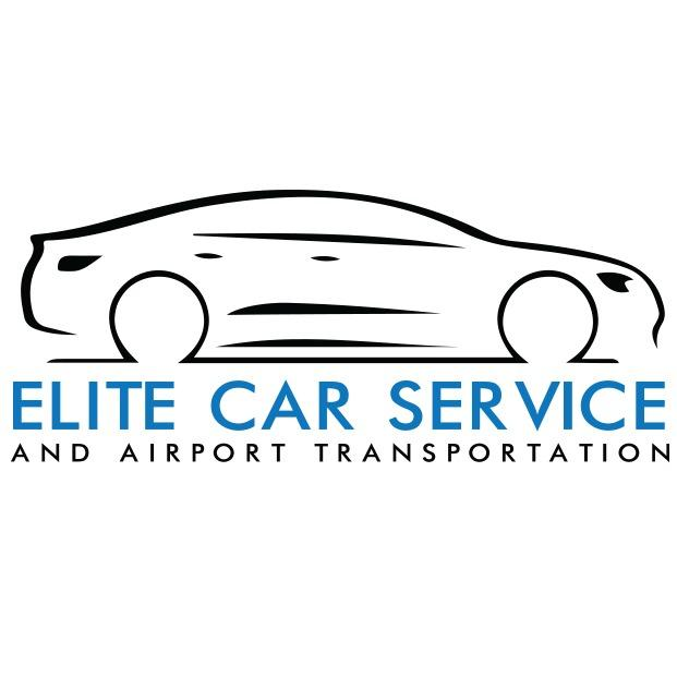 Elite Car Service and Airport Transportation image 16