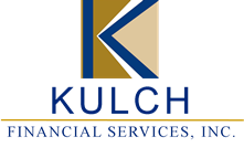 Kulch Financial Services image 0