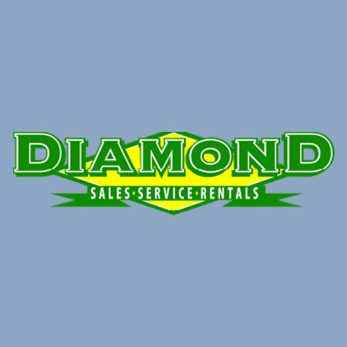 Diamond Rentals Anacortes
