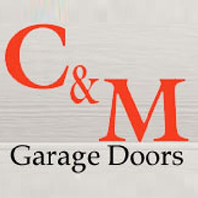 C & M Garage Door Service