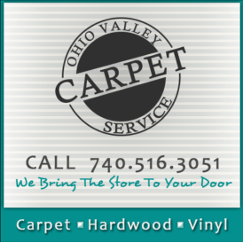 Ohio Valley Carpet Service image 10