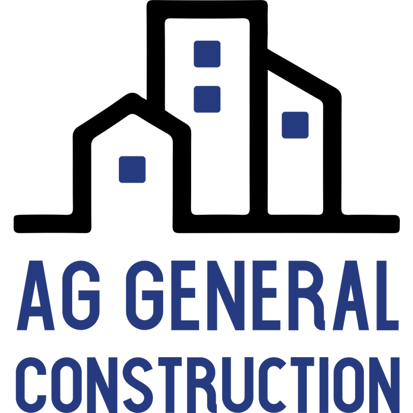 AG General Construction