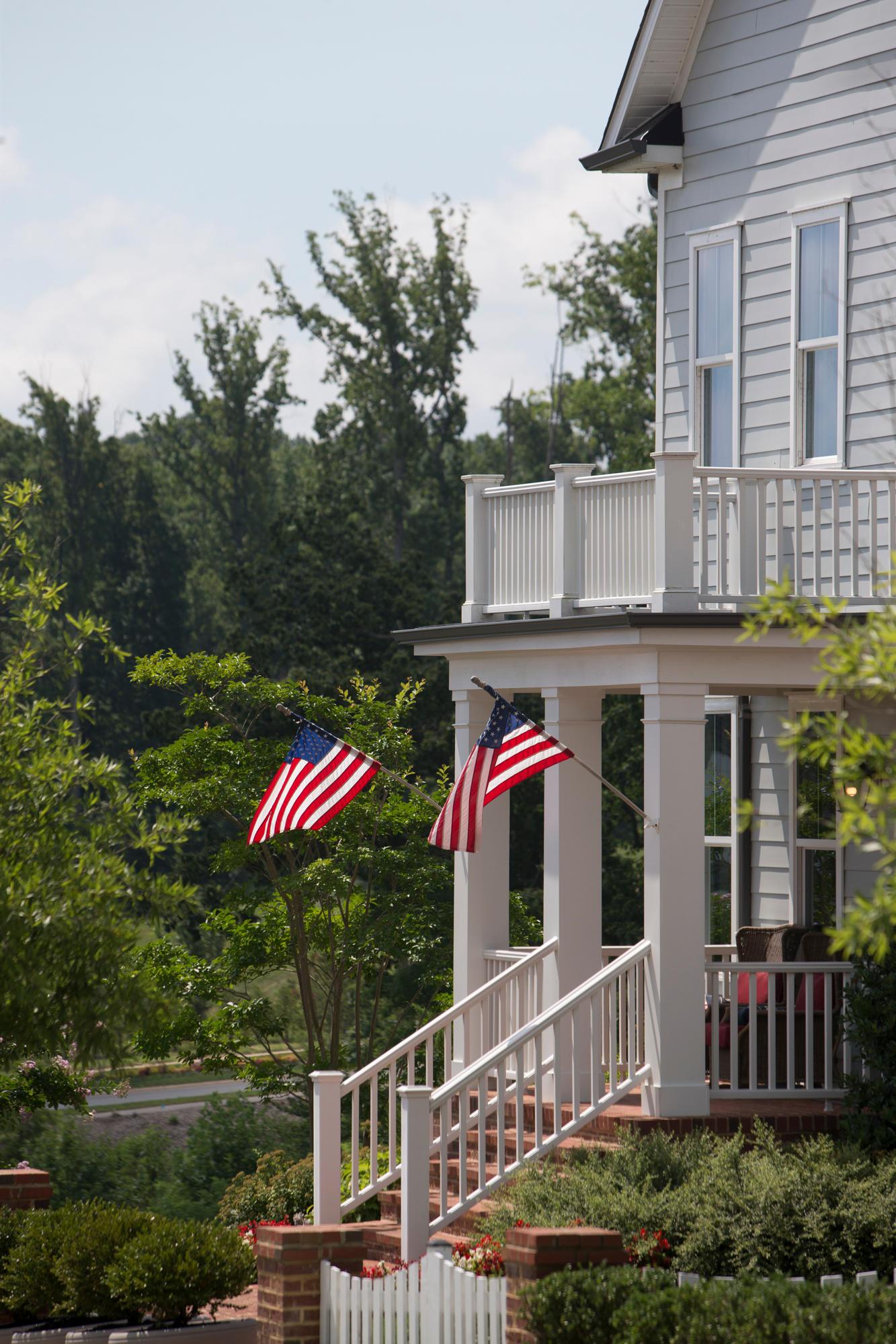 Potomac Shores Recreation Center image 4