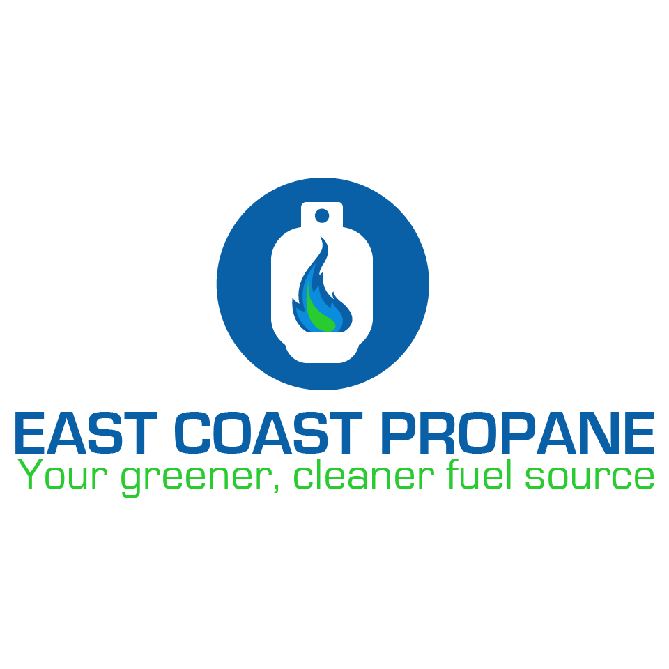 East Coast Propane - Hulmeville, PA 19047 - (267)560-5488 | ShowMeLocal.com