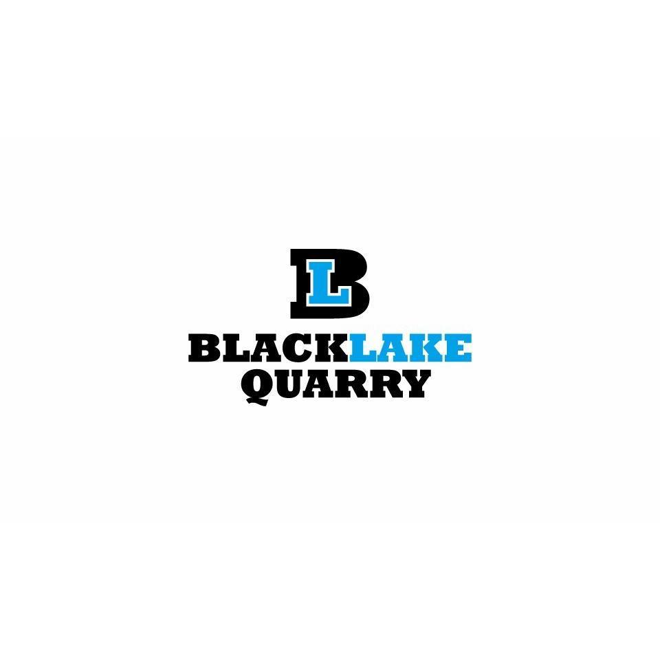 Black Lake Quarry