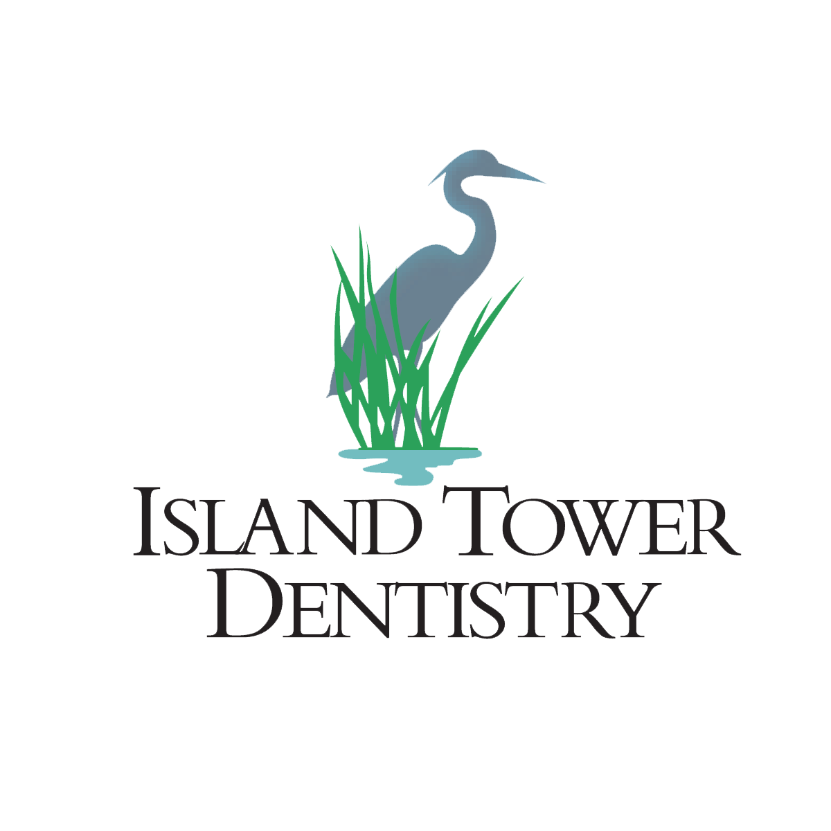 Island Tower Dentistry