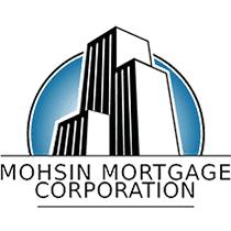Mohsin Mortgage Corporation