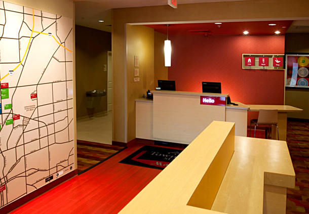 TownePlace Suites by Marriott Fort Wayne North image 2