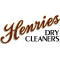 Henrie's Dry Cleaning
