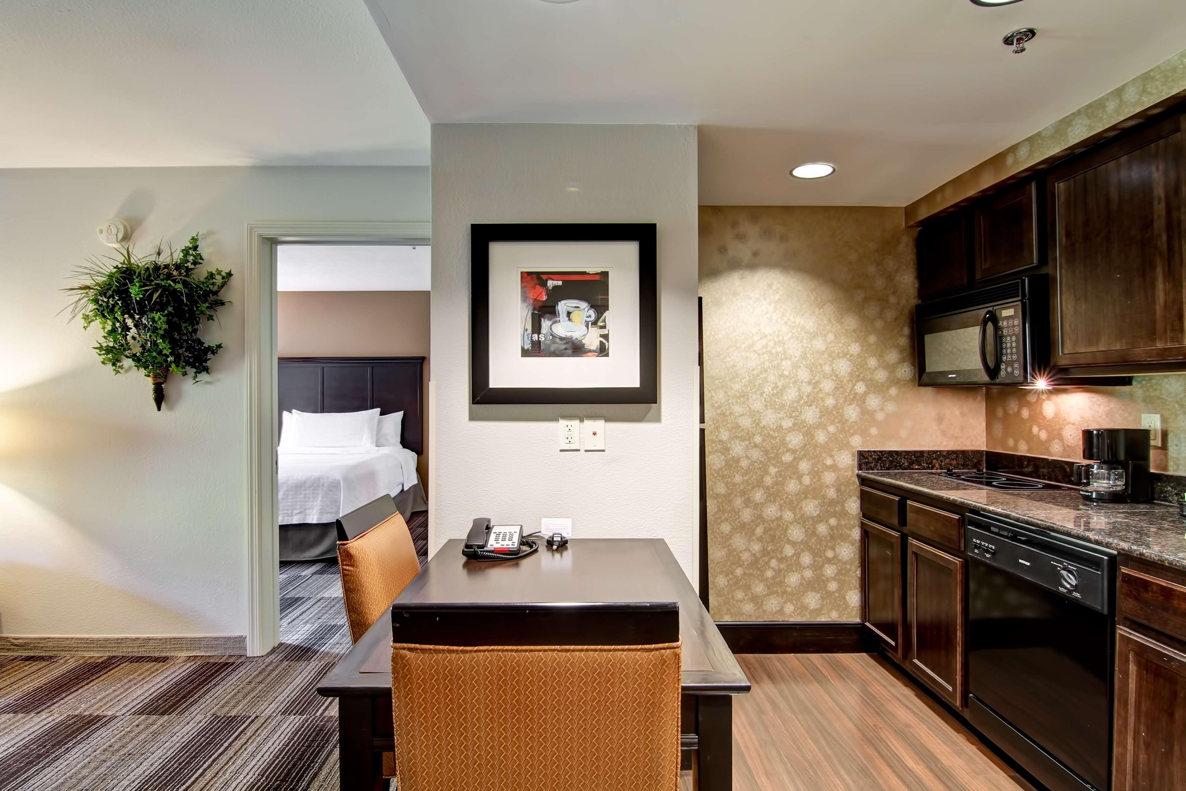 Homewood Suites by Hilton Cincinnati Airport South-Florence image 18