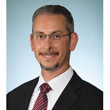 Image For Dr. Kenneth  Brooks MD