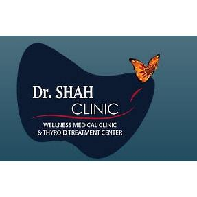 Wellness Medical Clinic & Thyroid Treatment Center